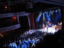 ZBB at Shepherd's Bush Empire